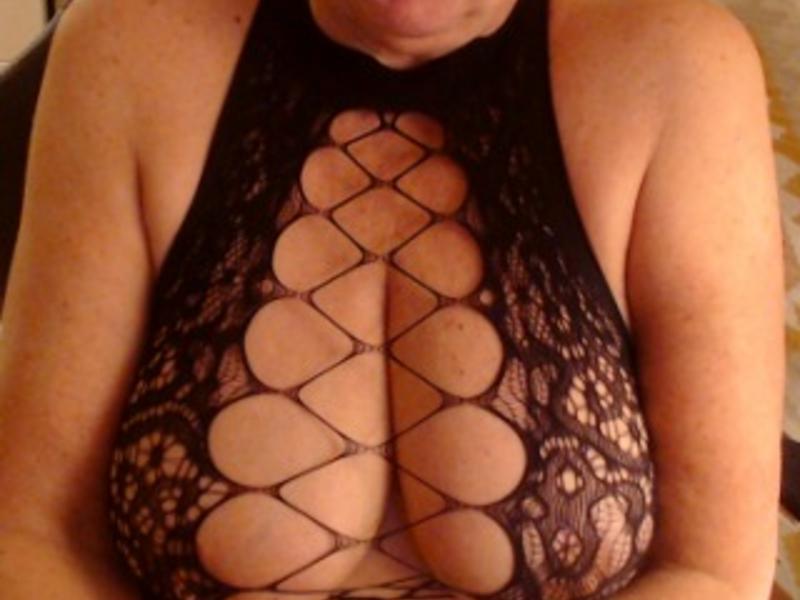 Live contact met Hollandse amateur  annabella?