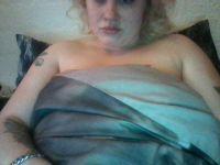 hotgirl1998