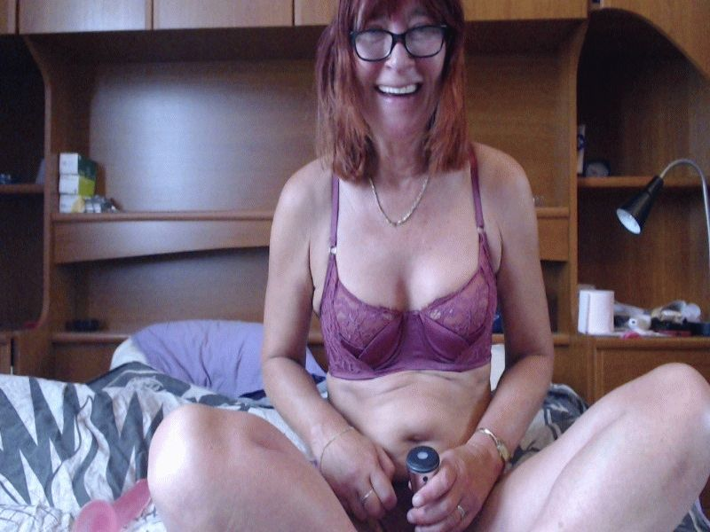 Live contact met Hollandse amateur  hotlinda?