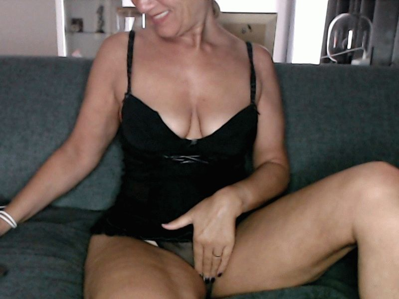 Live contact met Hollandse amateur  jeaninexxx?